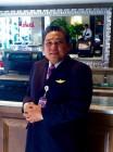 ร้าน วิชาพล การบินไทย